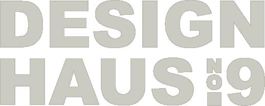 designhaus no.9 – Interior Blog | Wohnen & Einrichten